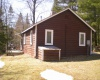 18207 County Road F,Lakewood,Wisconsin 54138,Bar,County Road F,1034
