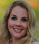 Melissa Goodenough